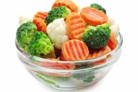 Ученые назвали овощи, которые могут спасти от рака