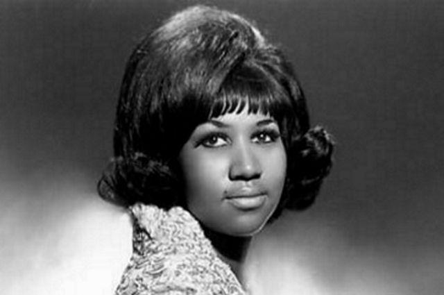 Умерла «королева»: скончалась легендарная американская певица