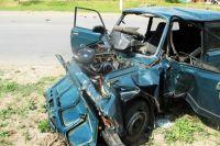 На фальшивых авариях аферисты положили в карман почти 10 миллионов рублей