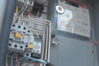 «Ростелеком» реализует проект по созданию систем учета