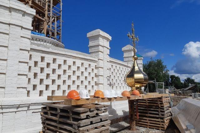 Бетон енисейска бетон новая москва