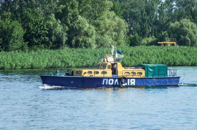 Экипаж «Механика Погодина» сообщил о двух попытках проникнуть на судно