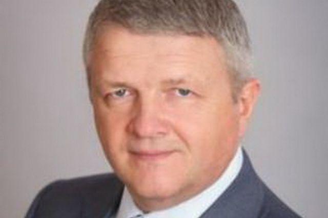 Кандидат в депутаты городского совета Владимир Владимиров намерен опротестовать решение суда