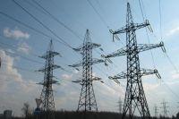 Нацкомиссия: Украинцев начнут обслуживать новые поставщики электроэнергии