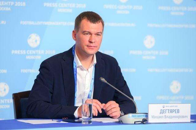 Кандидат от ЛДПР может обойти коммуниста на выборах мэра Москвы