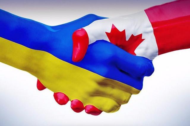 Зона свободной торговли с Канадой - чего стоит опасаться украинцам