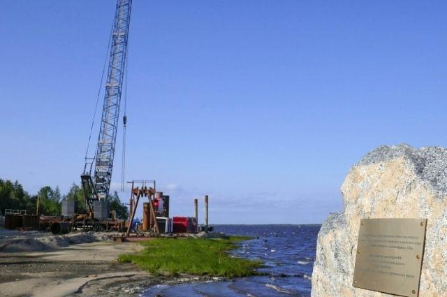 На Ямале приступили к реализации Северного широтного хода