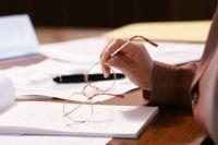 Пенсионный фонд отчитался о финансировании на выплату пенсий в августе