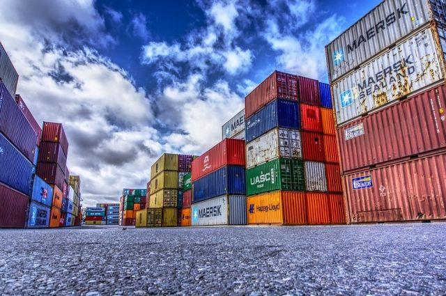 Тюменские товары востребованы на рынках Китая и Франции