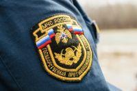 С 16 августа в Оренбурге действует режим повседневной деятельности.