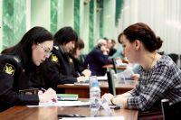 В Тюмени по решению суда приостановили деятельность ТЦ «Престиж»