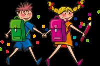 О качестве школьной формы расскажут в ямальском управлении Роспотребнадзора