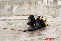 В Беляевском районе в реке Урал найдено тело 18-летнего юноши.