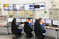 В Салехарде обсудили буровые работы для проекта «Арктик СПГ 3»