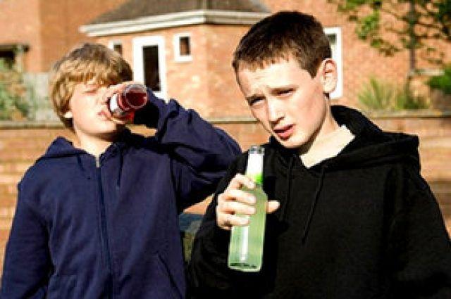 В Украине более 400 подростков получили передозировку наркотиками: статистика Минздрава