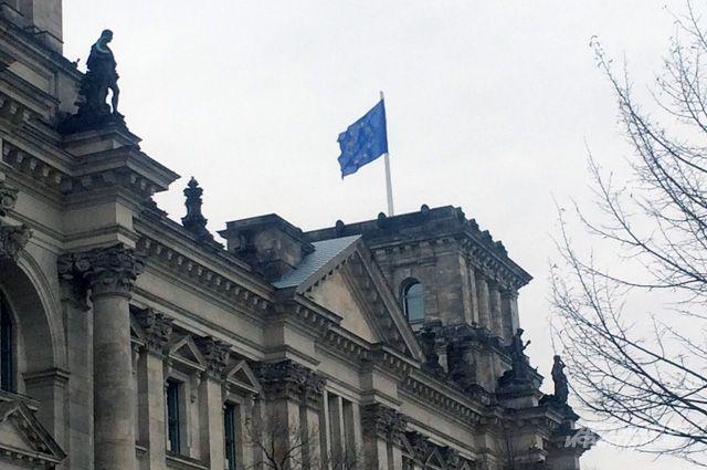 В МИД Германии предложили изменения в Минские переговоры по Донбассу