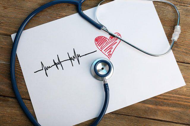 Тише пульс — дольше живёшь. Каким он должен быть в норме? | Здоровая жизнь | Здоровье | Аргументы и Факты