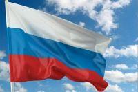 Хабаровский край готовится отметить День государственного флага Российской Федерации.
