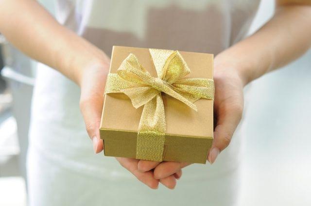 Прежде чем забрать свой приз, победителю стоит выяснить, не повлечёт ли это дополнительные расходы.
