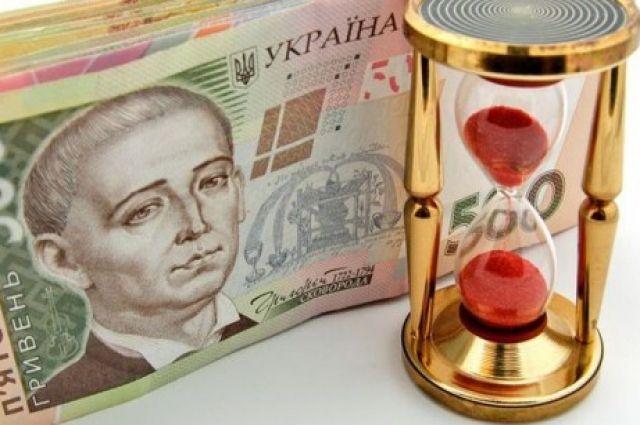 Вкладывание в рисковые облигации со стороны правительства и Нацбанка могут обернуться серьезными последствиями для экономики, - экономический эксперт