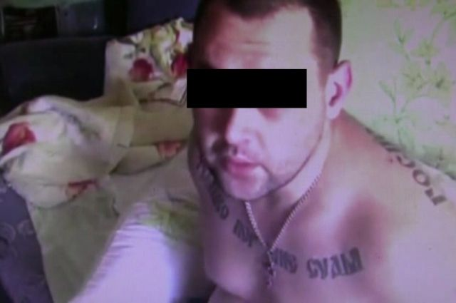 В Сакмарском районе  задержана банда «варщиков» психотропных веществ.