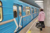 С просьбой об отставке Горячев обратился в Москву через месяц после того, как оттуда пришло официальное решение о строительстве новосибирского метро.