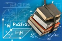 Школьники Ямала получат бесплатные учебники