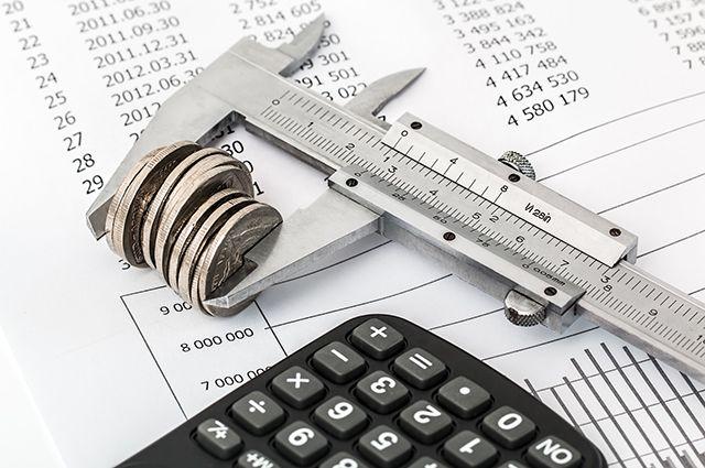 В Салехарде прокуратура пресекла двойное начисление коммунальных платежей