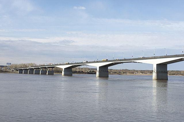 Короткий путь: Украина и Молдова построят мост через Днестр