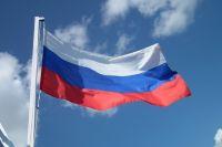 В День государственного флага РФ тюменцев ждут торжественные мероприятия