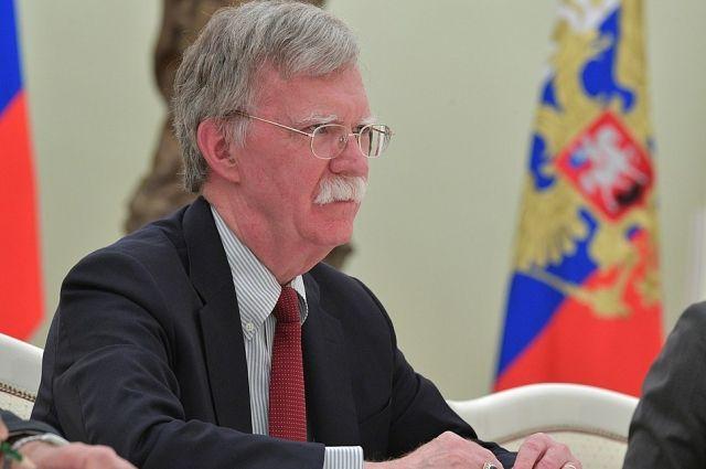 США посоветовали России несовать свой нос вукраинские выборы