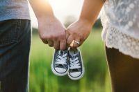 Редкая семья сегодня решается на рождение второго ребёнка.