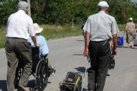 Инвентаризация пенсионных дел:  что ожидает украинских пенсионеров
