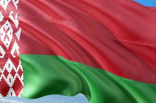 Белорусские товаропроизводители - частые гости сибирского региона.