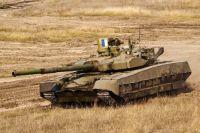 Украине придется провести масштабное наступление на Донбасс, - СМИ США