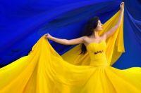 24 августа: День Независимости Украины, запрет из народного календаря