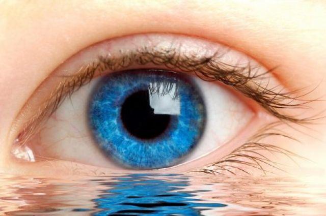 Минздрав развеял мифы о вреде для зрения и рассказал, что реально вредит