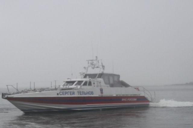 Экстренное предупреждение о возможном опасном явлении рассылают приморские спасатели.