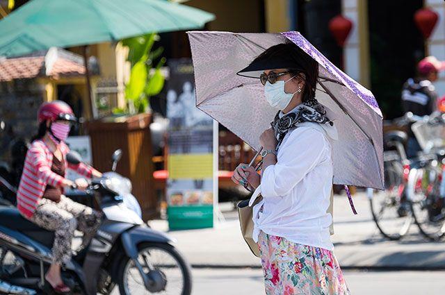 Оливье с лягушатиной. Как живут русские женщины во Вьетнаме - Real estate