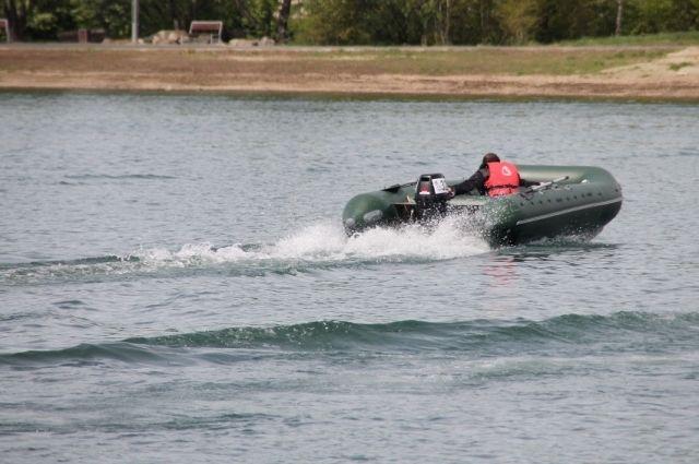 22 августа в Пермском крае Широковском водохранилище нашли тело мужчины, которое длительное время находилось в воде.