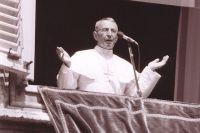 Иоанн Павел I.