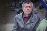 В Тюмени ищут пенсионера, страдающего потерей памяти