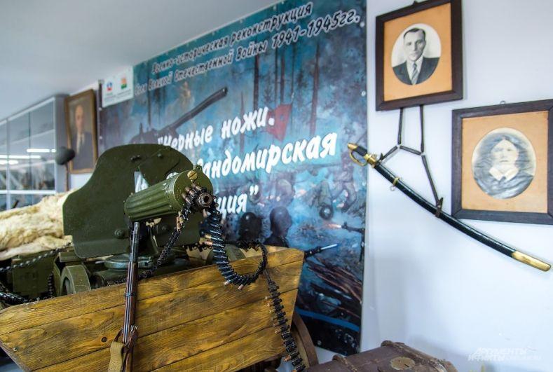 Изобретенная анархистом Нестором Махно тачанка была грозным оружием партизан и в Великую Отечественную войну