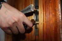 В Тюмени 18-летнему владельцу «резиновой» квартиры грозит тюремный срок