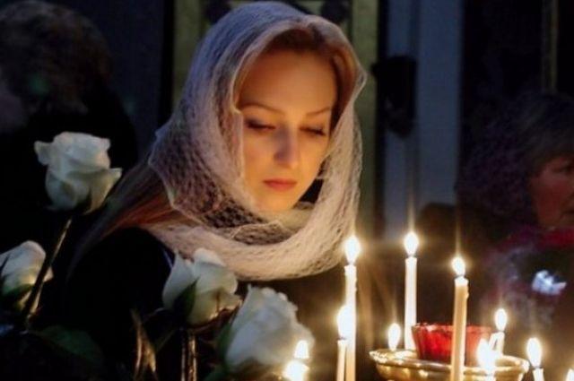 28 августа: Успение Богородицы, предписания, запреты и обряды