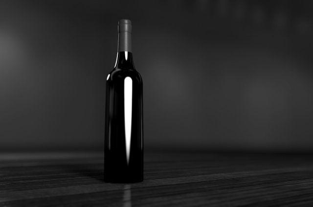 3 сентября в Тюмени будет запрещена продажа алкогольной продукции