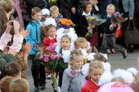 Всероссийская перекличка добра ждёт своих школьников!