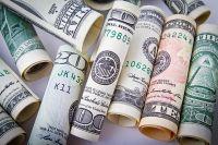 Налоговая реформа в США повлечет резкий рост доллара в Украине