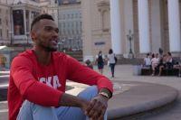 Донецкий баскетболист объяснил свое решение выступать за сборную России