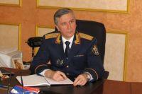 Евгений Долгалев